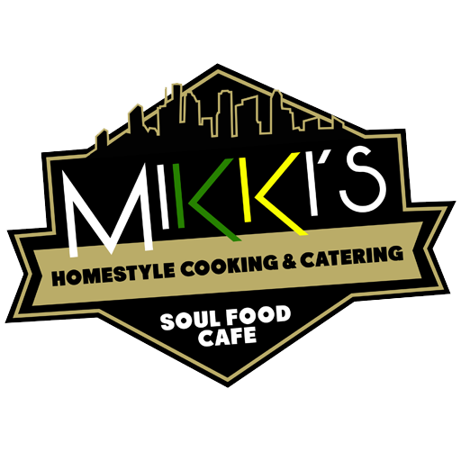 Mikki's Cafe Soul Food